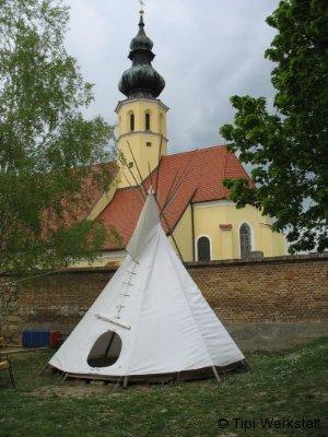kindergarten-haarmannsdorf