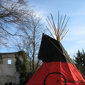 tipi_outdoor2