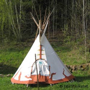 tipi_outdoor3