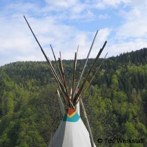 tipi_outdoor5